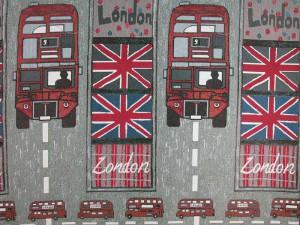 ЛондонТур_11